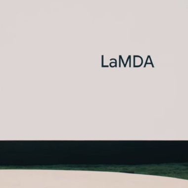 Google Inteligencia Artifical LaMDA