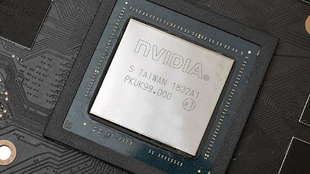NVIDIA rtx 3050 laptops