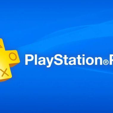 PlayStation Plus Modo Multijugador Days of Play 2021 Sony