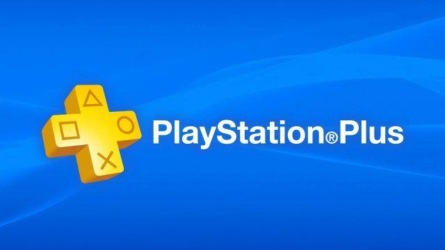 PlayStation Plus Modo Multijugador Days of Play 2021 Sony
