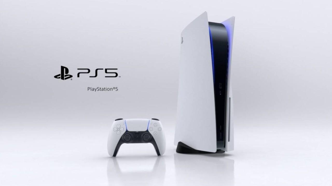 PlayStation: Estos son algunos de los nuevos juegos que tendrá como exclusivos