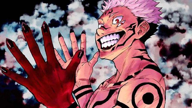 Mangas mas vendidos japon ranking ventas
