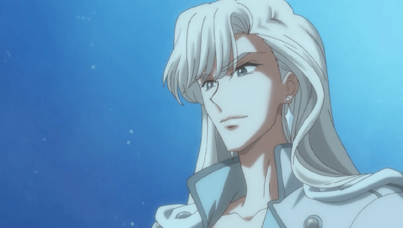 sailor moon kunzyte ranking poder