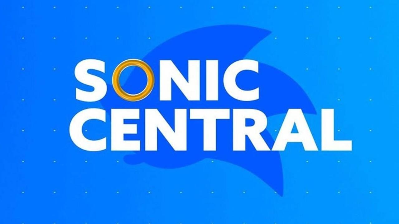 sonic central 27 amyo 2021 sega
