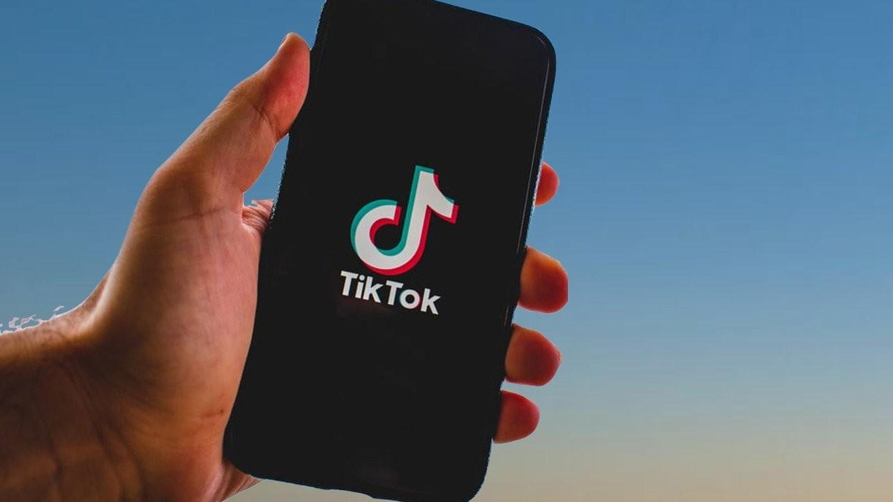 Tik Tok: Próximas actualizaciones en la plataforma permitirán encontrar  trabajo a la Generación Z   Código Espagueti