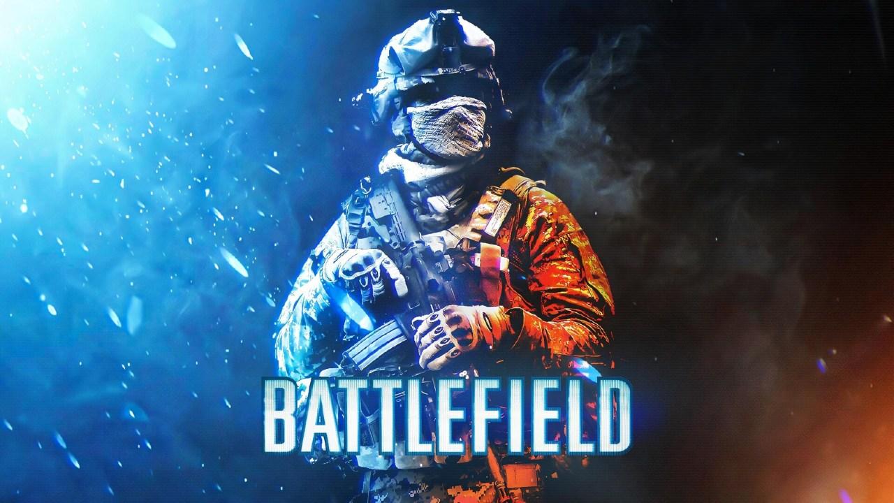battlefield 6 trailer filtrado ea dice