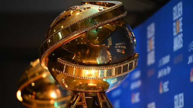golden globes boicot hfpa