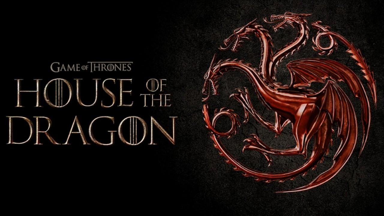 HBO mostró lo nuevo de House of the Dragon