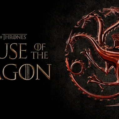 HBO mostró lo nuevo de House of the Dragon