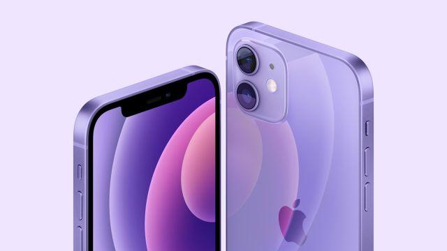 iphone 12 apple telefenos vendidos 2021