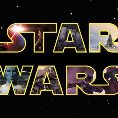 Star Wars: los usuarios con la conexión con la fuerza más fuerte