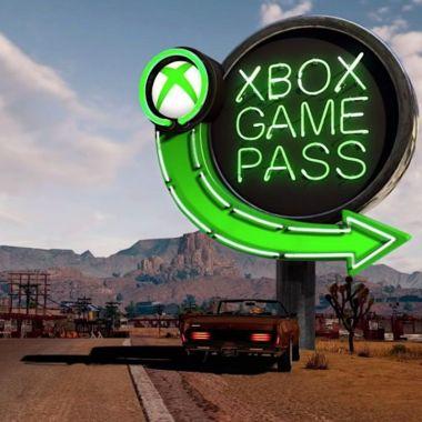 xbox game pass juegos junio
