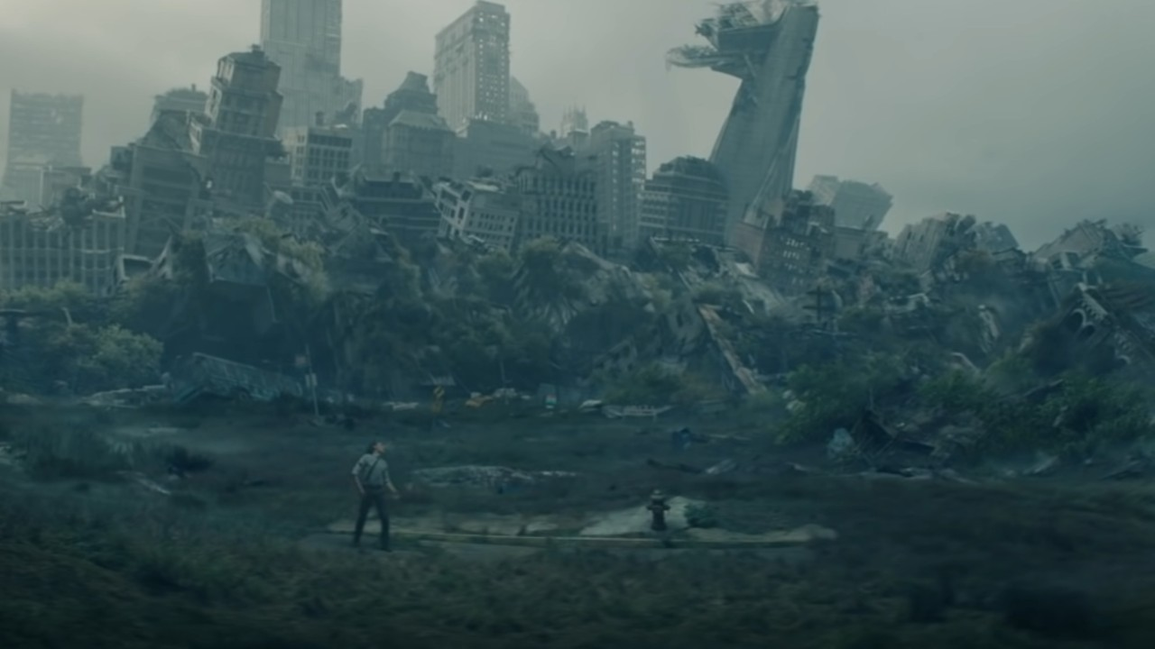 torre vengadores avengers loki serie marvel studios