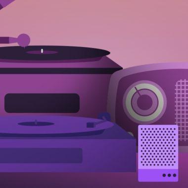 podcast amazon futuro programas de audio