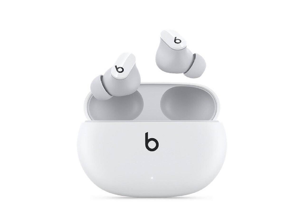 Apple Beats Studio Buds Audífonos
