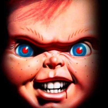 Chucky Nueva Serie Televisión Child's Play Terror Teaser Don Mancini