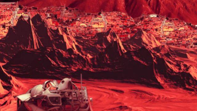 inba encuentro esteticas ciencia ficcion 2021