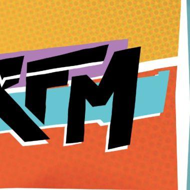 rfm bromio studios mexico nuevo juego