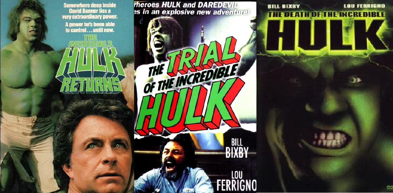 hulk 2003 lou ferrigno película