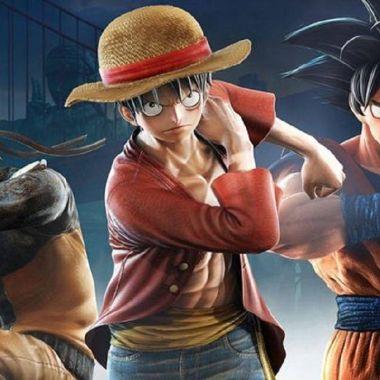 Cartoon Network Dibujos de Dragon Ball Goku de Niño Fanart Dragon Ball Naruto Luffy