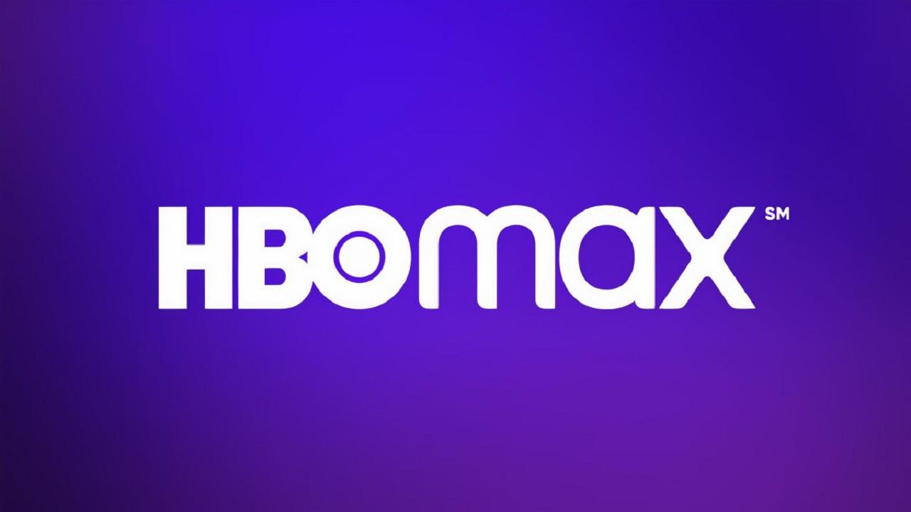 HBO Max México Catálogo Películas Series Precio