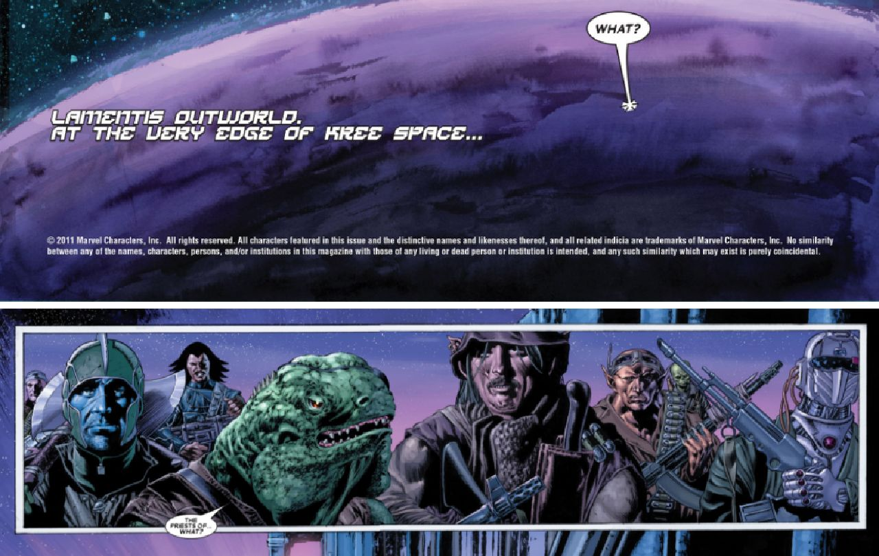 loki serie lamentis marvel comics