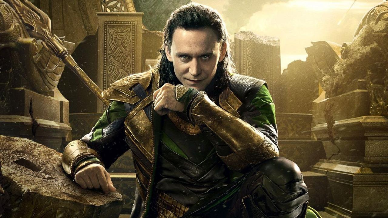loki marvel studios trilogía asgard