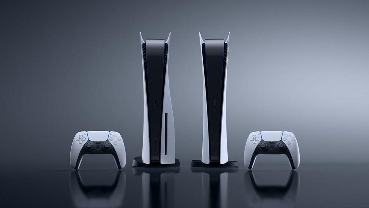 Nueva Ropa PlayStation 5 Balenciaga