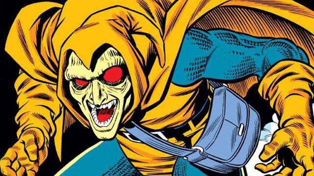 actor spiderman ned leeds hobgoblin