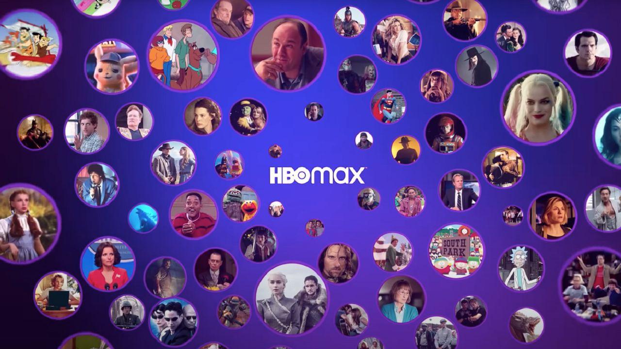 hbo max estreno plataforma streaming méxico américa latina
