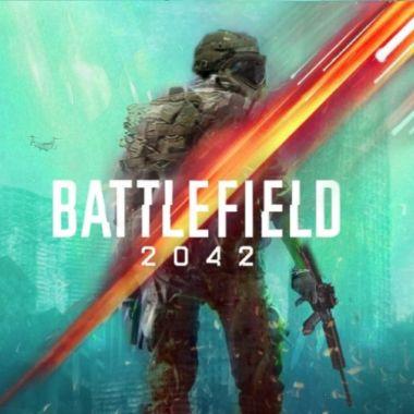 battlefield 2042 trailer oficial estreno