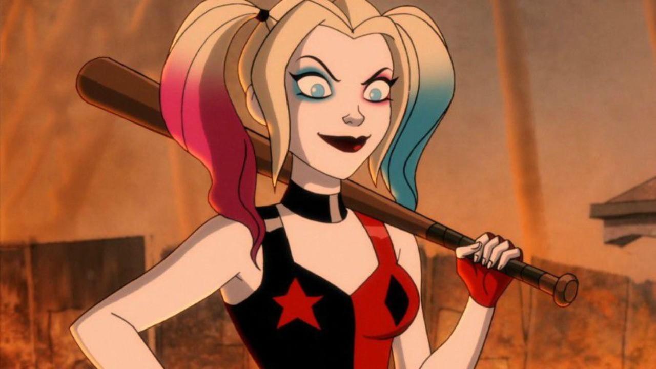 DC Comics: Harley Quinn se hace presente con este cosplay impactante
