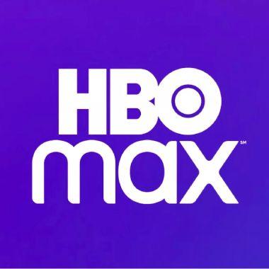 hbo max festival warner media gratis