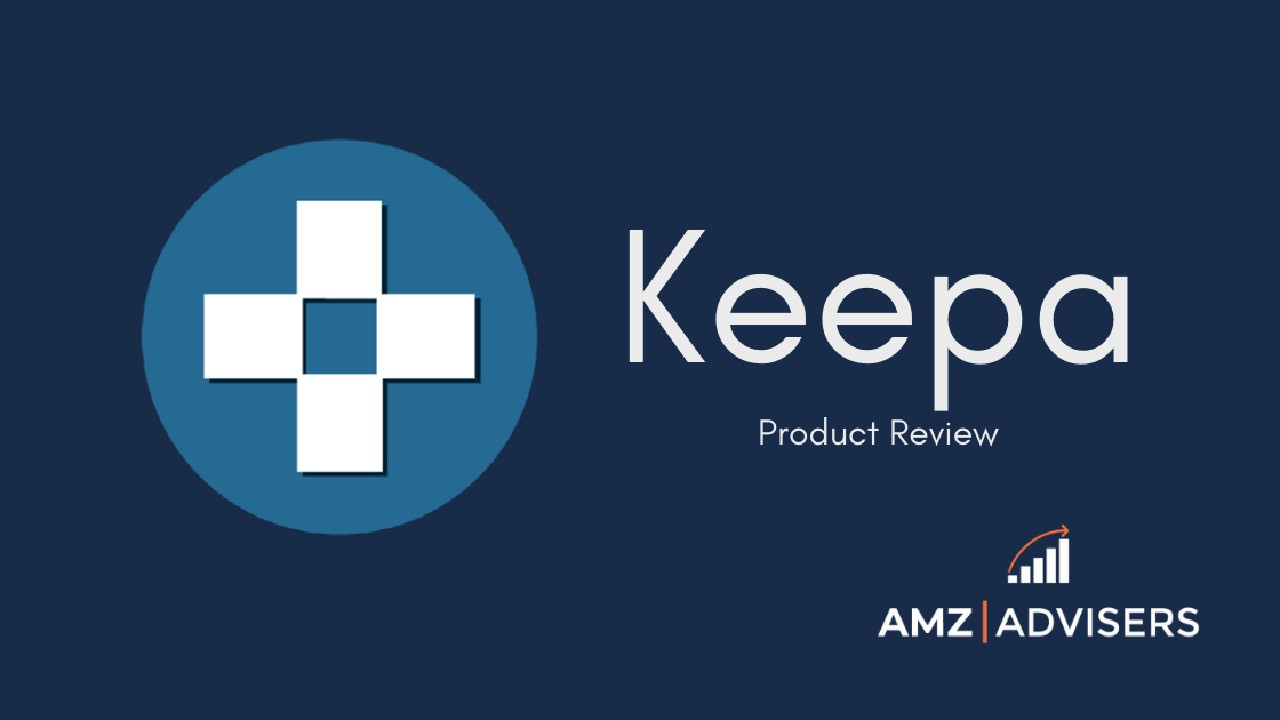 keepa app amazon ofertas