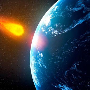 nasa asteroides plan de defensa tierra