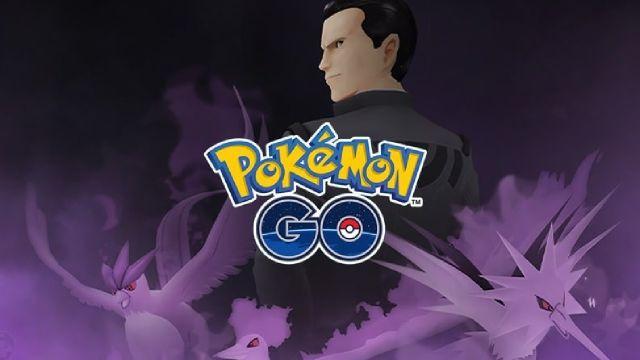 pokemon go evento ho oh oscuro fecha