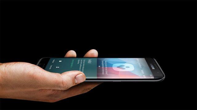 Samsung presenta su nuevo ecosistema financiero con mayor seguridad en pagos digitales