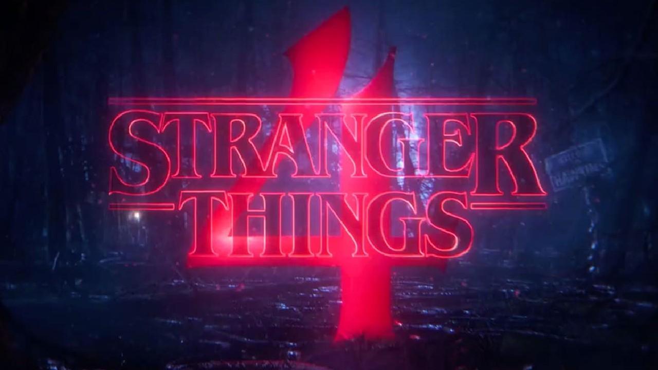 stranger things cuarta temporada netflix personajes