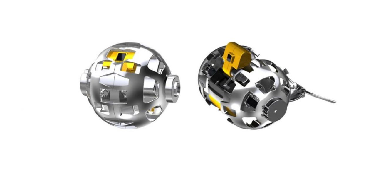 tranformers robot jaxa mision luna