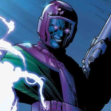 loki serie villano revelado marvel studios kang conquistador