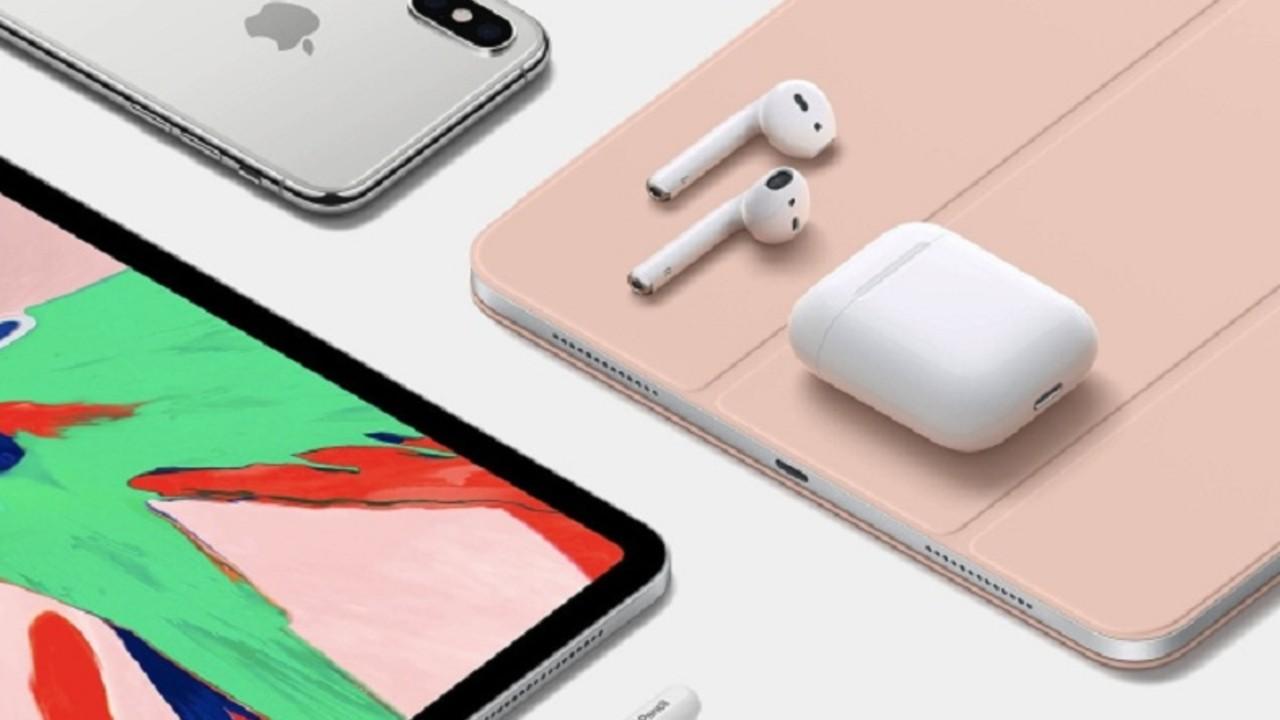 apple programa reparacion independiente mexico