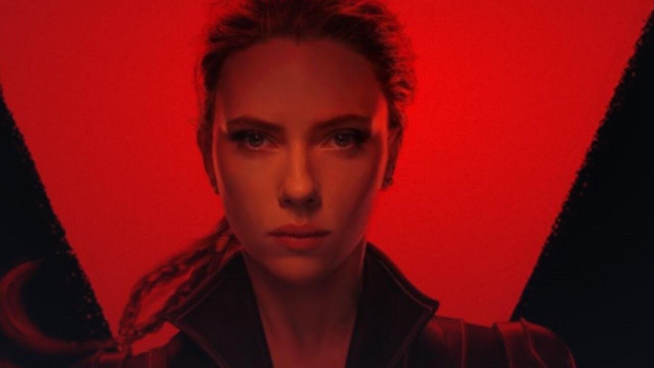 Black Widow Película Easter Eggs Personajes Marvel