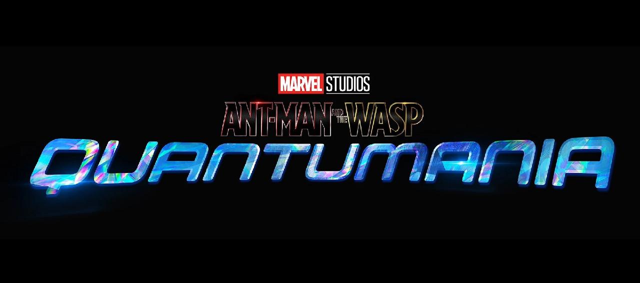 personajes de marvel ant man