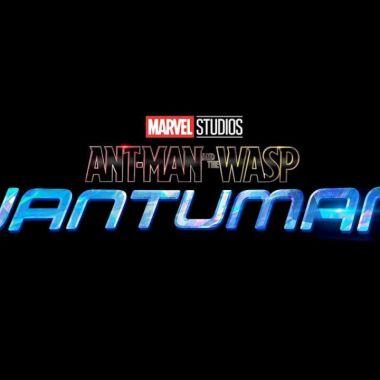 loki serie marvel conexion ant man 3 Quantumania