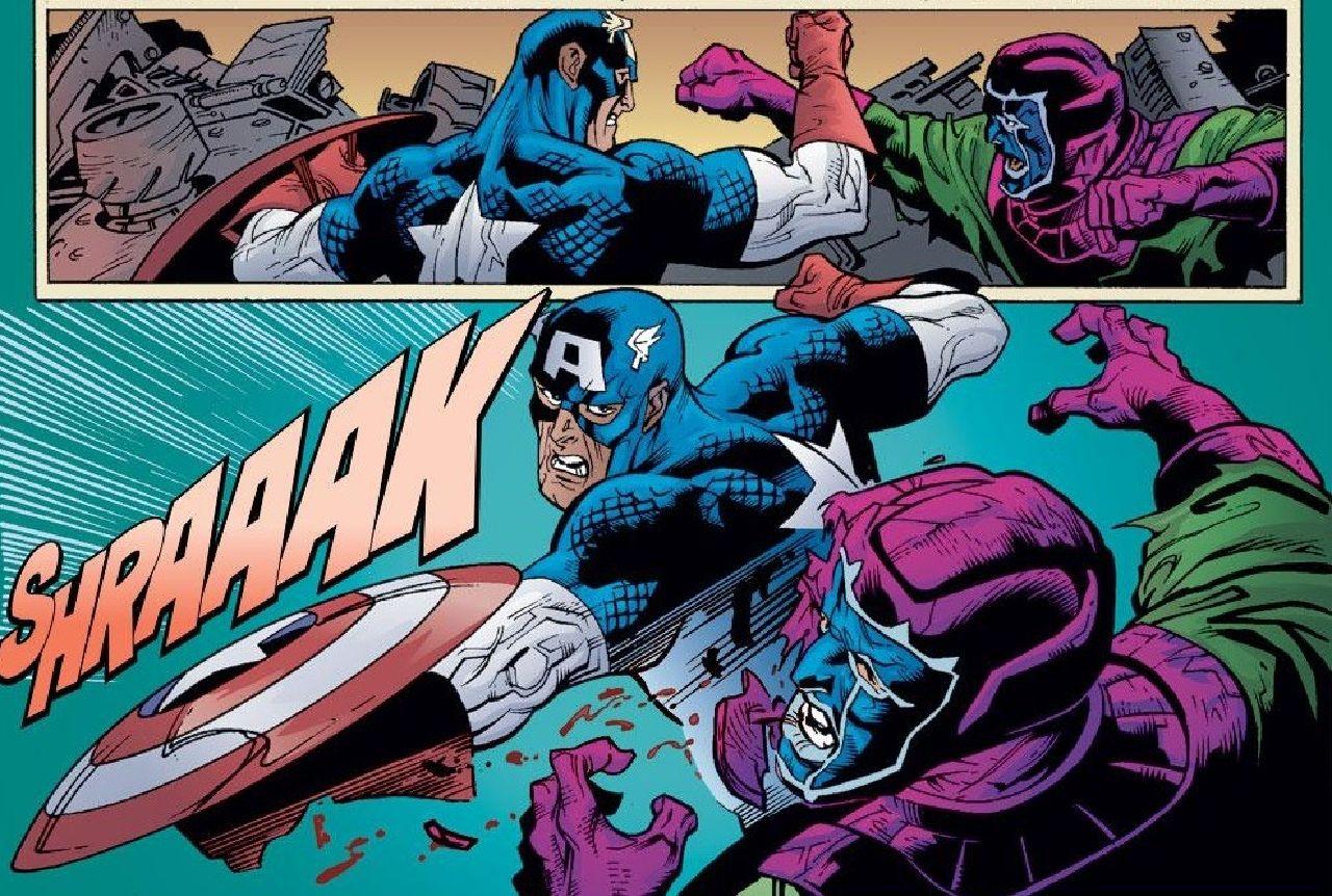 loki serie kang dinasty marvel comics
