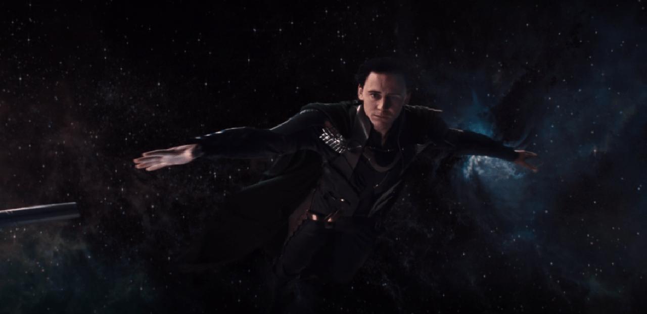 loki serie actor tom hiddleston muerte