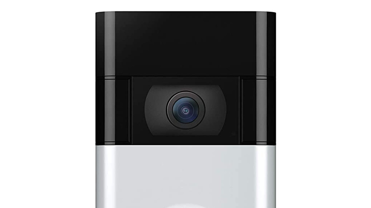 Reseña: Ring Video Doorbell y Ring Chime Pro, cámara de seguridad, timbre y todo con Alexa incluido Reseña: Ring Video Doorbell y Ring Chime Pro, cámara de seguridad, timbre y todo con Alexa incluido