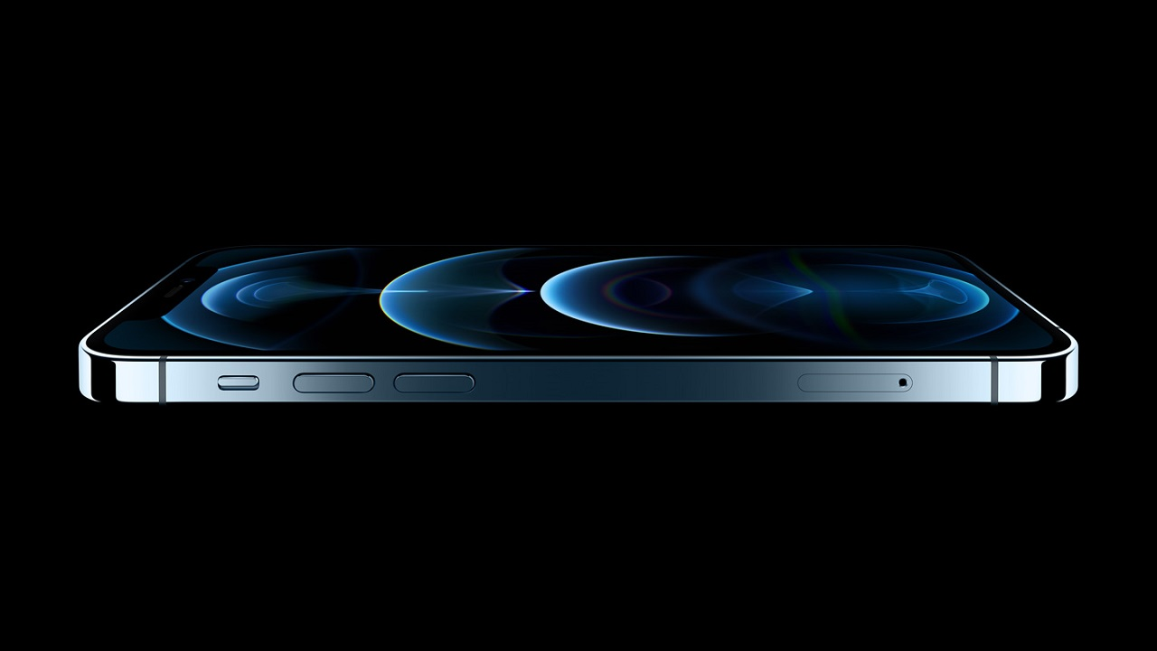 Apple Nuevo iPhone Nombre iPhone 13
