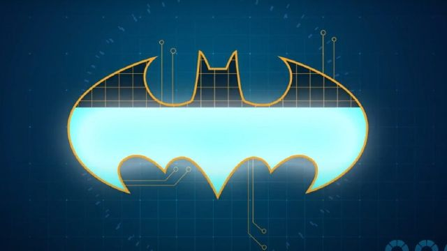 Nuevo Juego Batman Dispositivos Móviles Realidad Aumentada