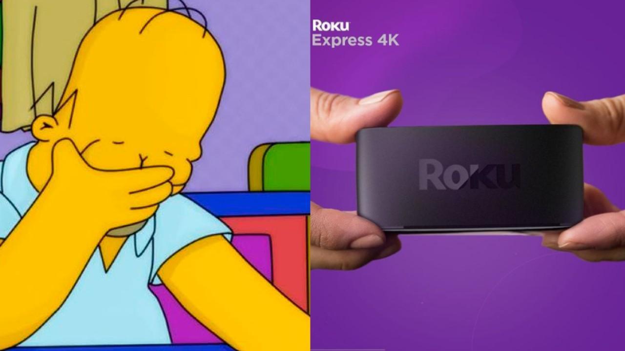 Roku starplus app como descargar